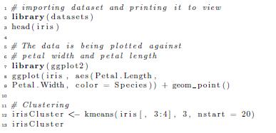 K-Means-Clustering-in-R