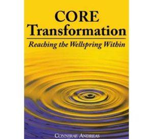 Core Transformation