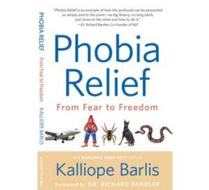 Phobia Relief