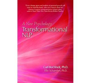 Transformation NLP